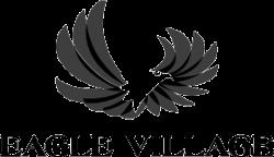 Egale Village logo